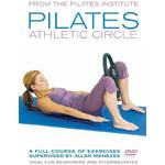 Pilates Athletic Circle [DVD]